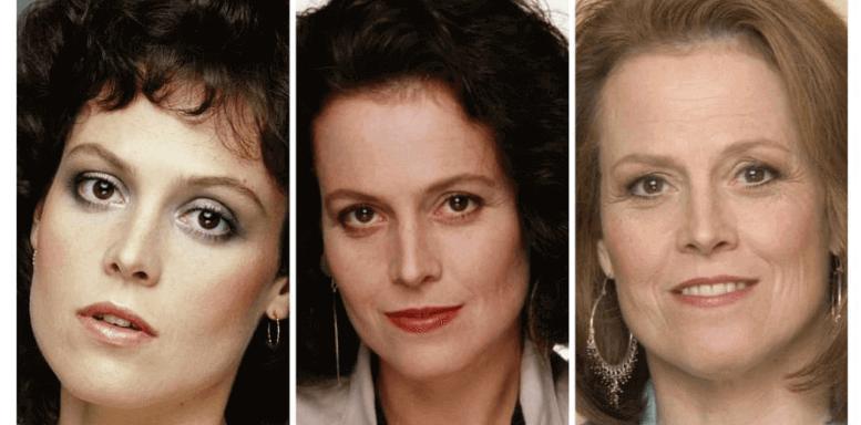 4 основных типа старения кожи