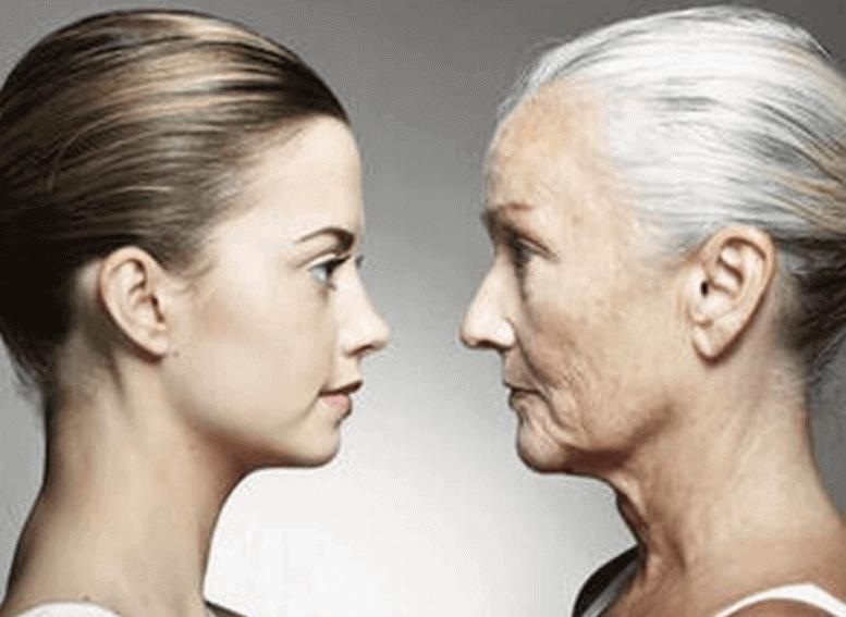 Кожа и гормоны, фитоэстрогены в креме