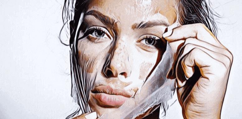 косметические процедуры для обновления кожи лица