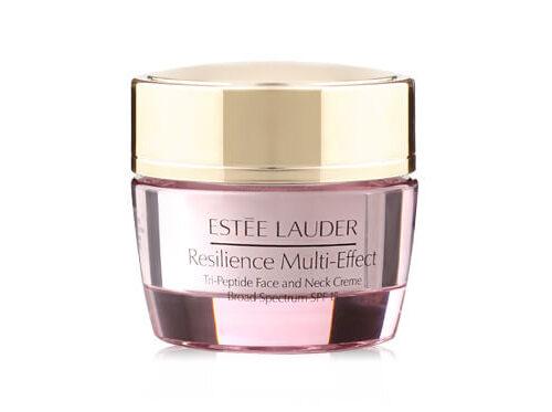 Resilience Multi-Effect лифтинговый крем с трипептидами
