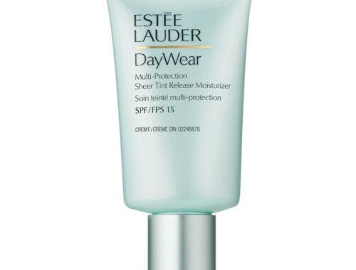 Estee Lauder DayWear увлажнение кожи