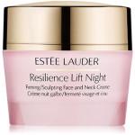 эсте лаудер борьба со старением кожи