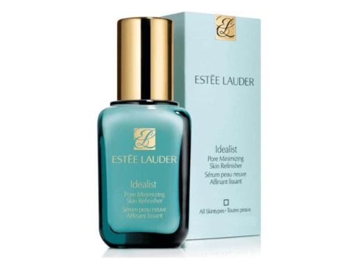 Estee Lauder Idealist поросуживающая сыворотка для жирной кожи