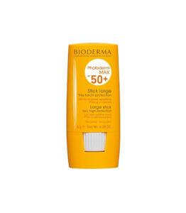 Защита от солнца SPF 50 Photoderm стик МАХ 50+