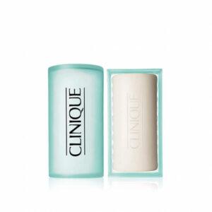 Clinique Антибактериальное мыло для жирной кожи