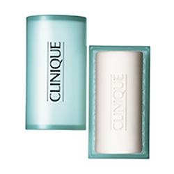 косметика Clinique очищение кожи