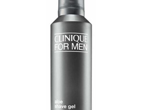Clinique For Men средства для бритья