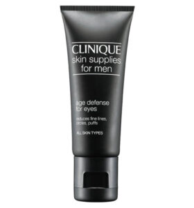 Clinique For Men вокруг глаз Защитный крем вокруг глаз