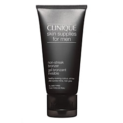 Косметика Clinique - For Men