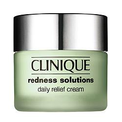 Косметика Clinique- увлажнение кожи.