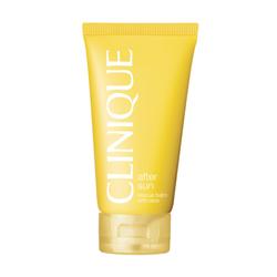 косметика Clinique - SUN