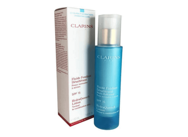 Clarins Multi-Hydratante для увлажнения кожи