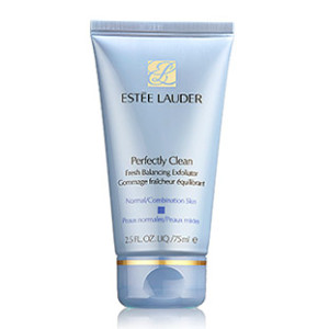 косметика Estee Lauder - NEW