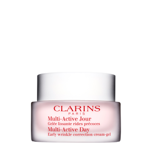 косметика Clarins - Multi-Active