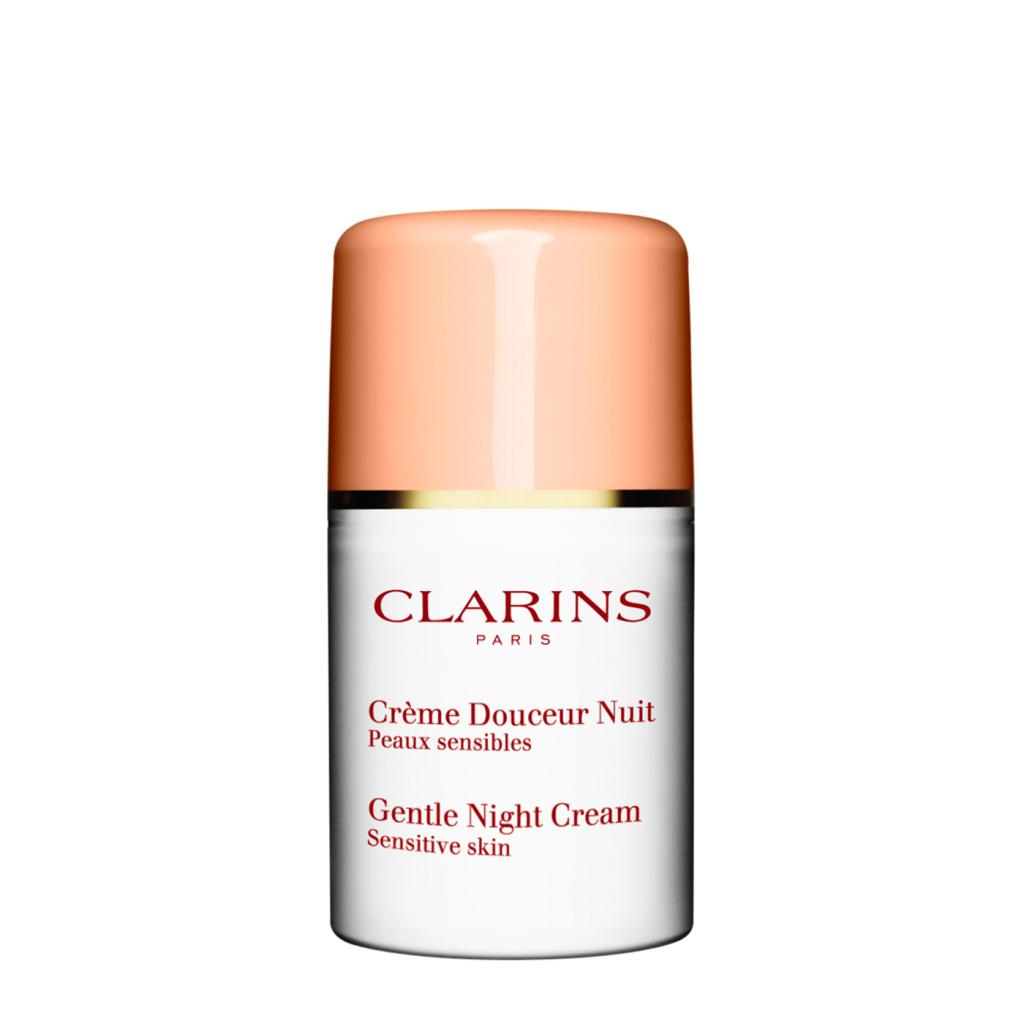 Clarins косметика купить оптом без химии косметика купить в