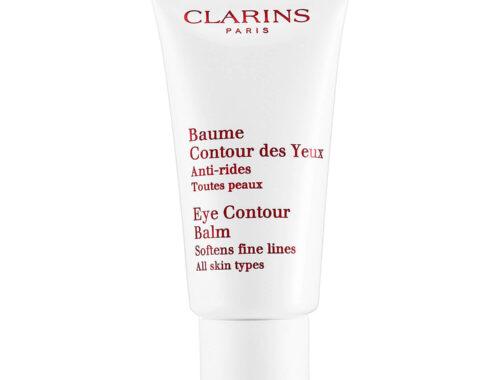 Clarins Eye Contour уход за кожей вокруг глаз