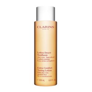 косметика Clarins - лосьоны
