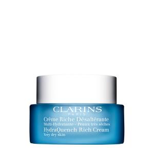 косметика Clarins - Multi-Hydratante