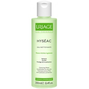 Uriage = Oily Skin