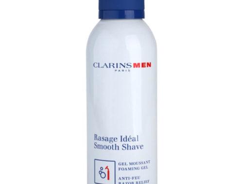 Clarins Shave/After Shave средства для/после бритья