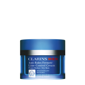 косметика Clarins - For Men