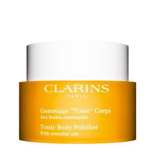 косметика Clarins - body