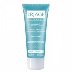 косметика Uriage - увлажнение