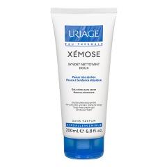 косметика Uriage - Dry Skin