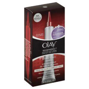 Olay Regenerist Anti-Age Моментальный корректор морщин пролонгированного действия Instant Fix Wrinkle and Pore Vanisher