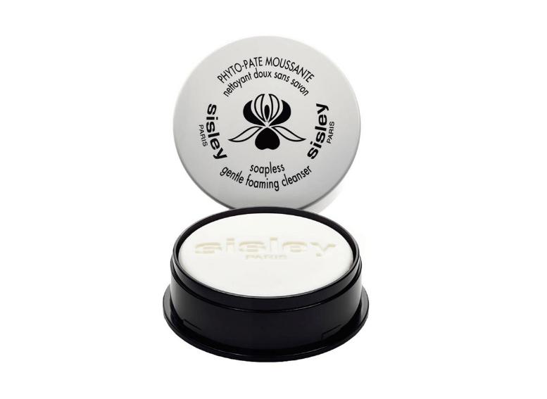 Sisley средства для очищения кожи лица