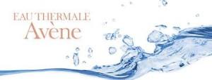 Косметика Avene - очищение кожи.