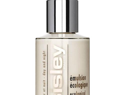 Крем Sisley для дневного увлажнения кожи