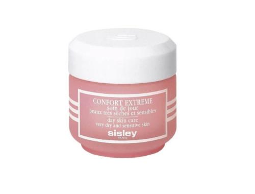 Sisley для сухой кожи