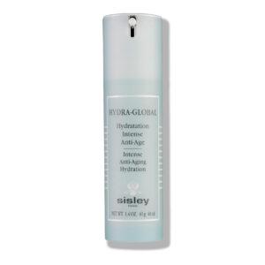 Sisley увлажняющий кремHydra-Global Airless Крем для лица