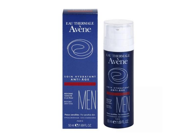 Avene For Men для мужчин