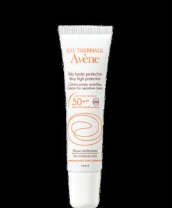 Avene - SUN