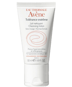 Avene - Tolerance Extreme