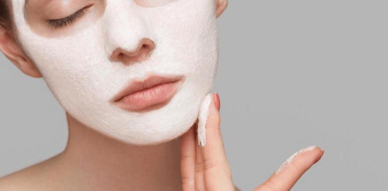 Кожа и спорт - правильный уход за кожей