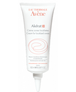 Косметика Avene -линия  Akerat
