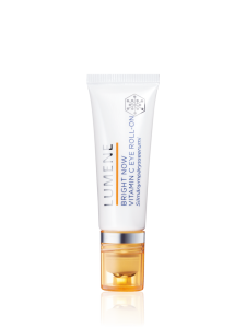 Косметика Lumene - линия BRIGHT NOW VITAMIN C