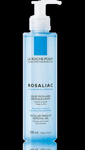 Косметика La Roche-Posay - линия Rosaliac