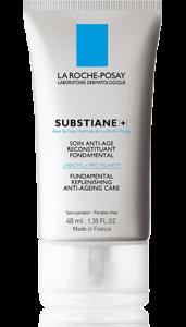 Косметика La Roche-Posay - линия Substiane