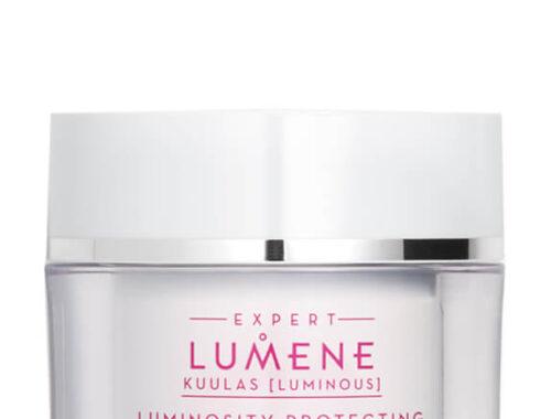 Lumene NORDIC LIFT [KUULAS] для зрелой кожи