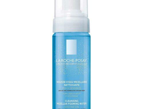 La Roche-Posay Physio для очищения кожи