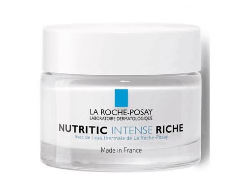 La Roche-Posay Nutritic для питания сухой кожи