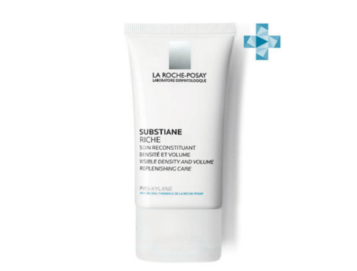 La Roche-Posay Substiane уход за зрелой кожей