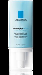 Косметика La Roche-Posay - увлажнение кожи.