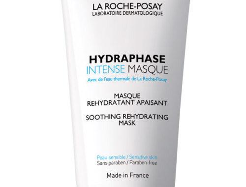 La Roche-Posay Hydraphase для обезвоженной кожи