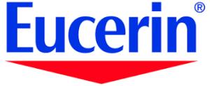 Косметика Eucerin - история  марки