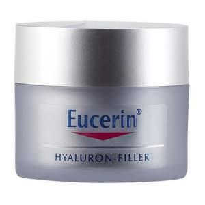 Косметика Eucerin - линия Hyaluron-Filler